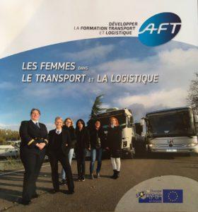 les-femmes-dans-le-transport